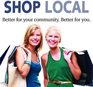 ShopLocal2011