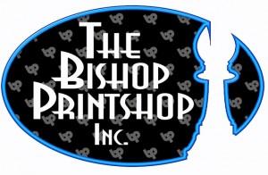 bishop blue oval thicker google